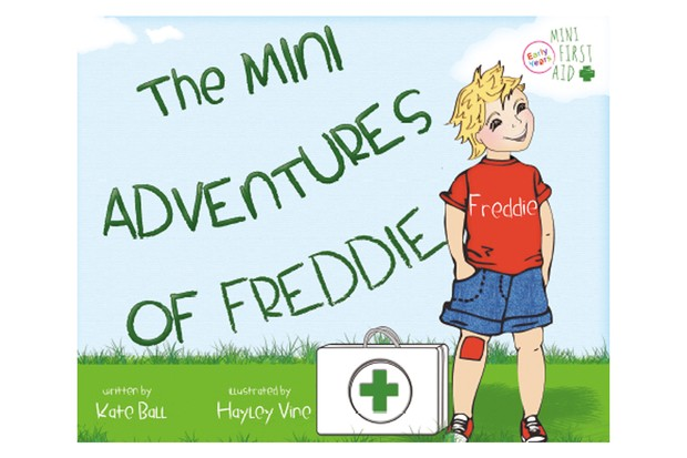 the-mini-adventures-of-freddie