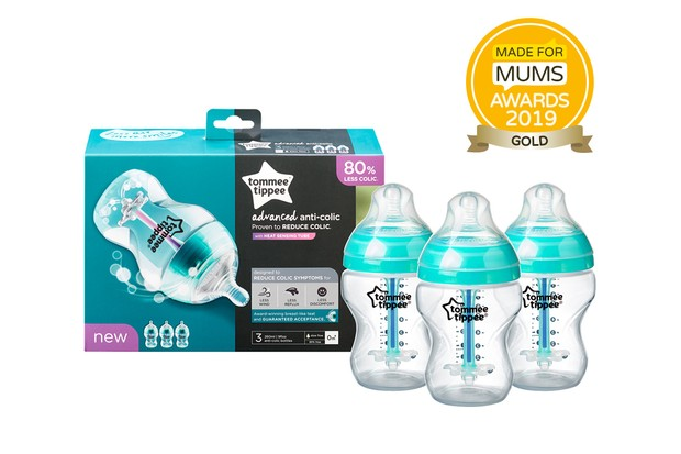 tommee-tippee-advanced-anti-colic
