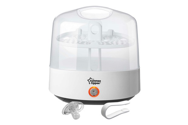 tommee-tippee-electric-steam