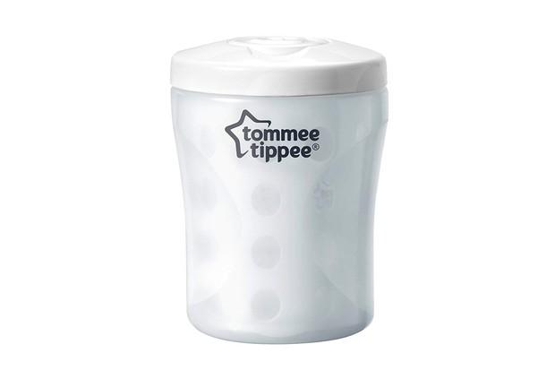 tommee-tippee-single-bottle-steriliser