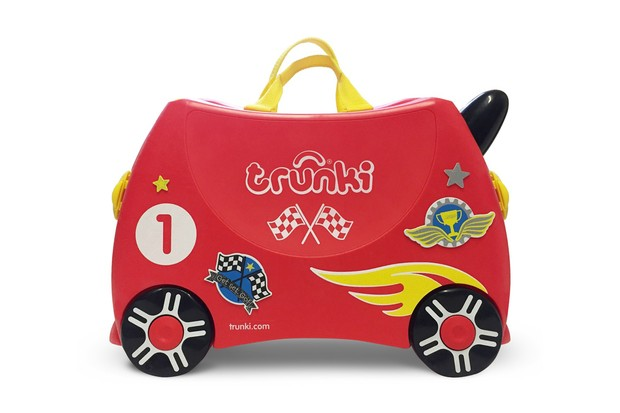 trunki-ride-on-suitcase