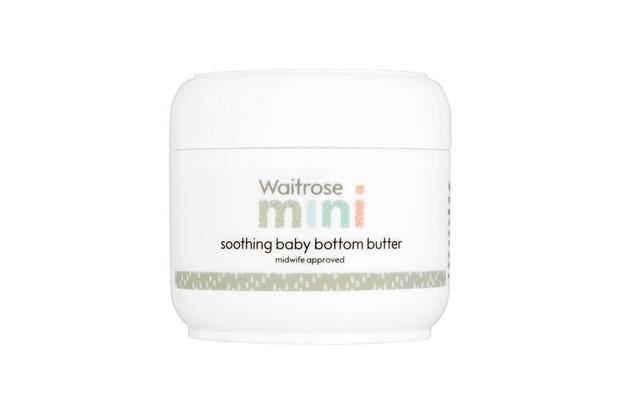 waitrose-mini-soothing-baby-bottom-butter