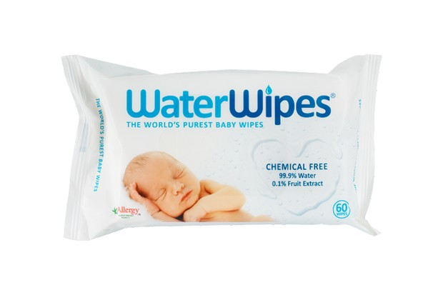 water-wipes-sensitive-baby-wipes
