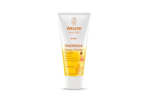 weleda-baby-calendula-nappy-change-cream