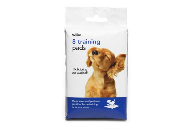 wilko-puppy-training-pads