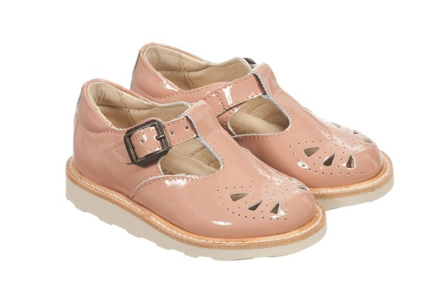 exklusive Schuhe Dauerhafter Service toller Rabatt für Award-winning best children's footwear range 2019 to buy in ...
