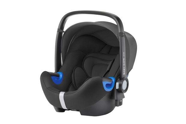 britax-baby-safe-isize