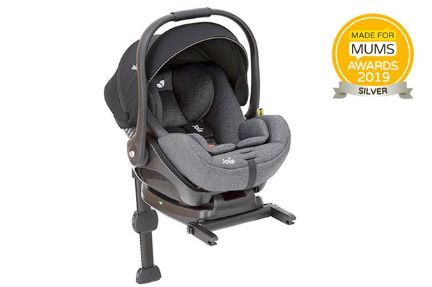 14 Best Uk Baby Car Seats From Birth 2019 Madeformums