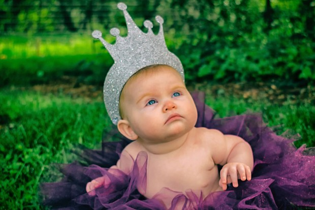 Best royal baby name ideas for girls - MadeForMums
