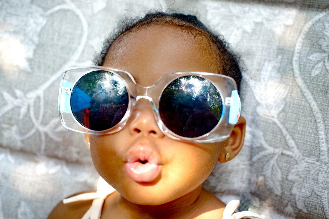 baby-in-sunglasses
