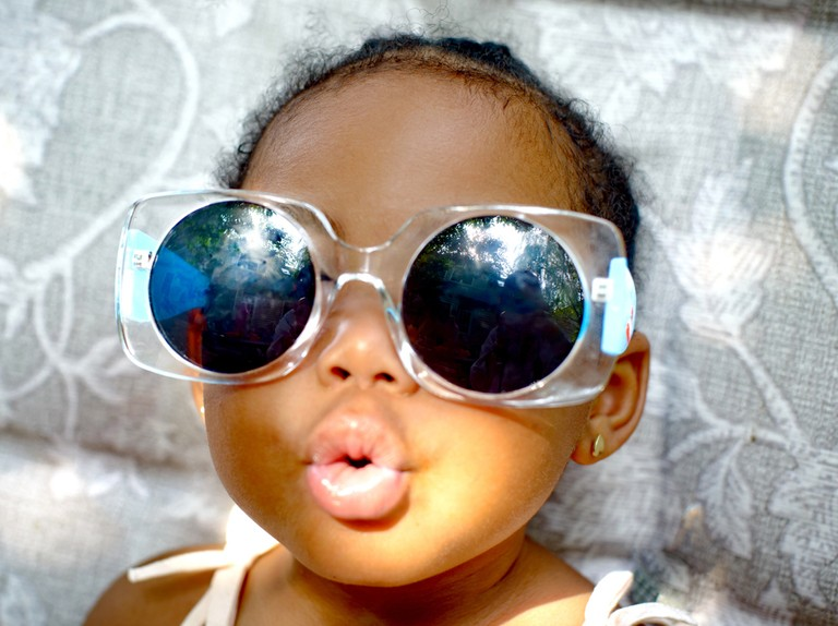 413f25a4ea4 Best sunglasses for 1 year olds