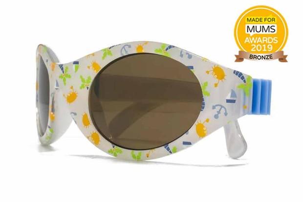 9145dc15affe Best toddler and child sunglasses UK 2019 - MadeForMums