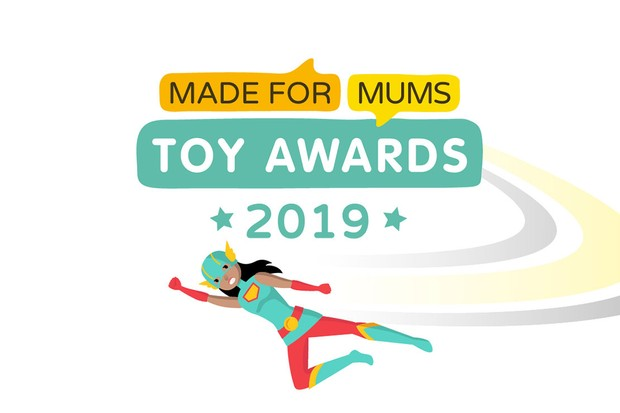 toy awards 2019 swish logo