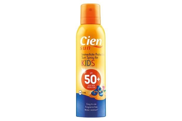 cien-spray