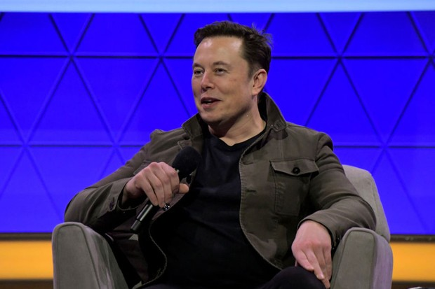 Elon Musk And His 6 Living Children Family Info Madeformums