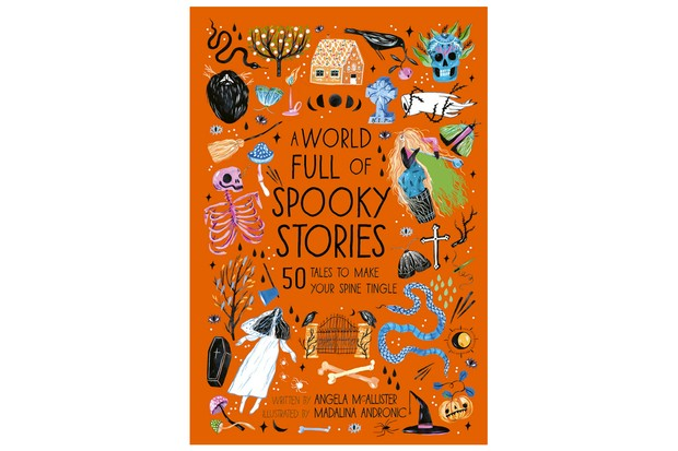 a-world-full-of-spooky-stories