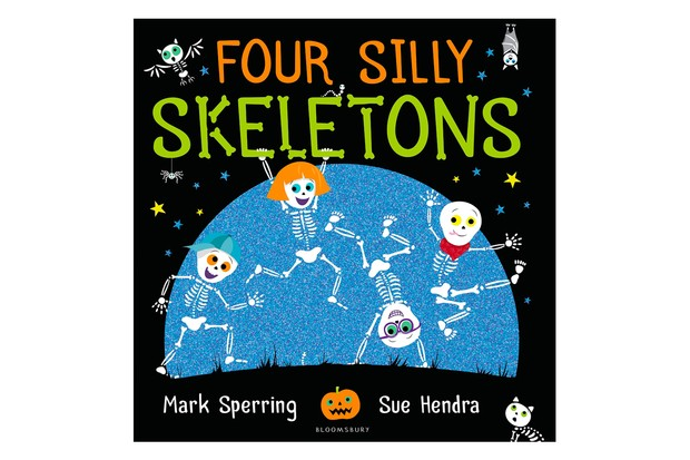 four-silly-skeletons