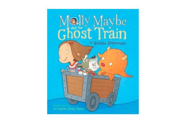molly-maybe-ghost-train