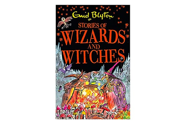 stories-of-wizards-and-witches