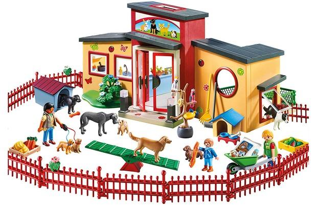 Playmobil 9275