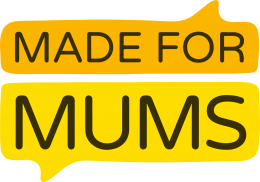 Image result for made for mums