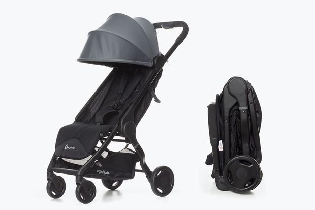 ergobaby-metro-compact-city-stroller