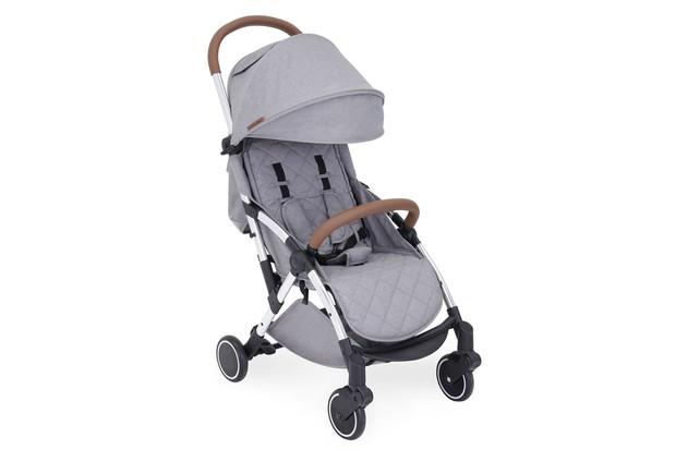 ickle-bubba-globe-prime-stroller