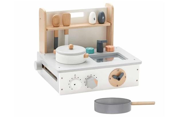 kids-concept-mini-kitchen