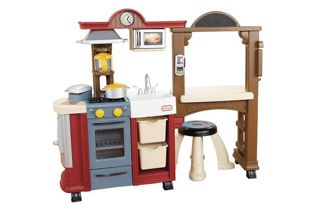 little-tikes-kitchen