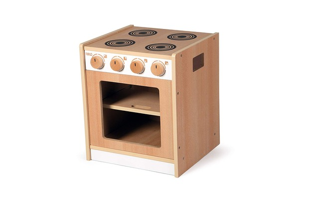 tidlo toddler cooker