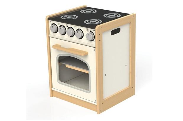 tidlo-wooden-cooker
