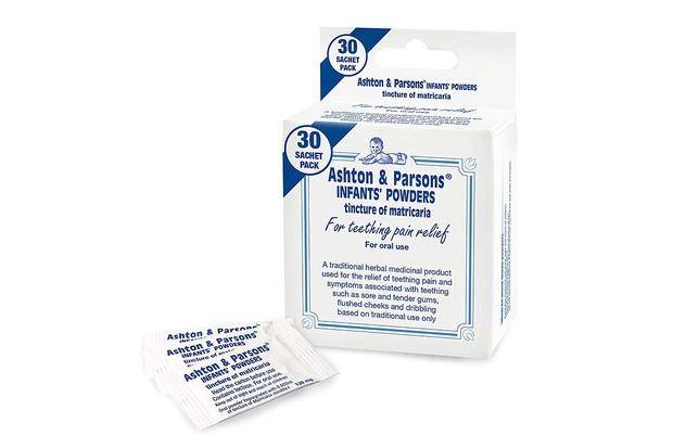 ashton-and-parsons-infants-powders
