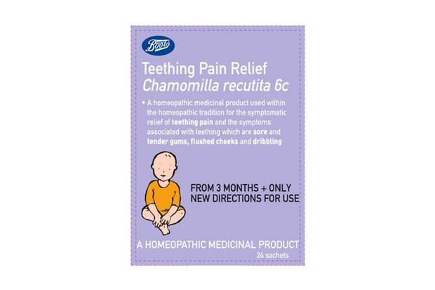boots-pharmaceuticals-teething-pain-relief