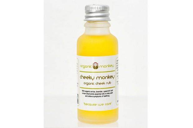 cheeky-monkey-organic-cheek-rub