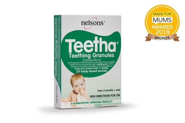 nelsons-teetha-granules