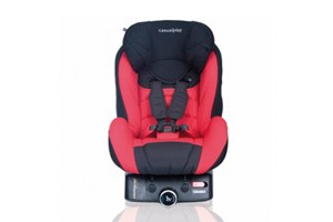 carseat from 9 months