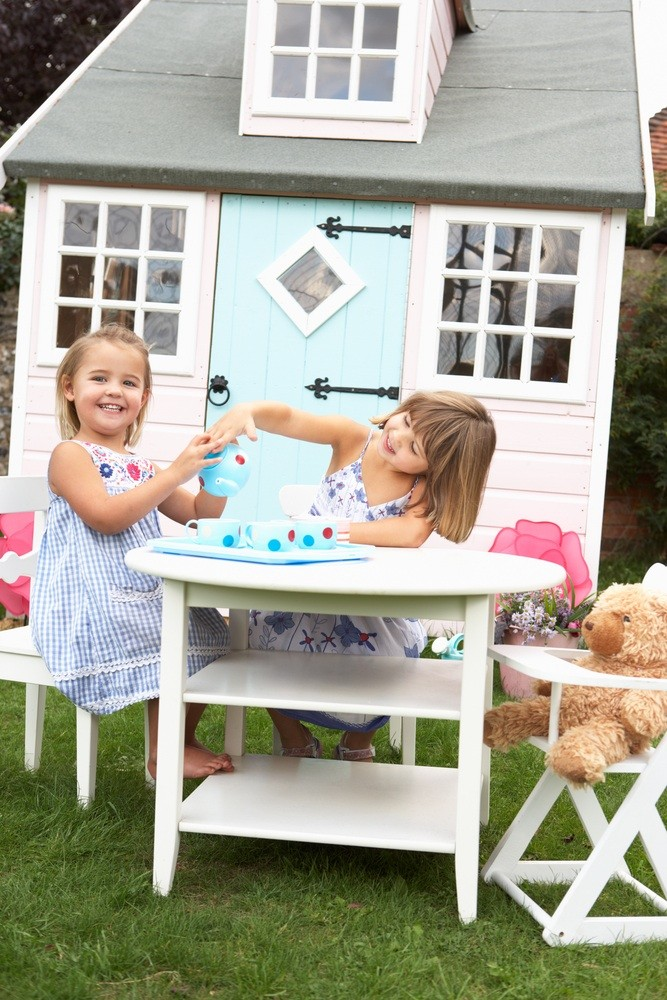 150000-childs-playhouse-is-for-sale_18552