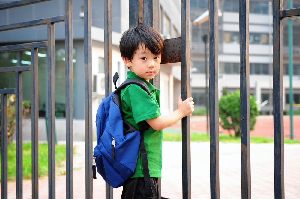 60-fine-for-each-parent-if-child-late-for-school_51678