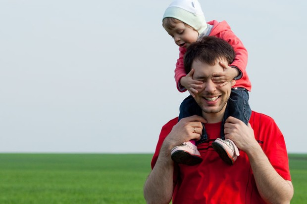 dads-at-work-campaign-launched-by-government_6005
