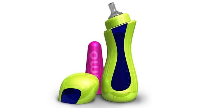 fantastic-baby-bottle-warms-in-four-mins_4487