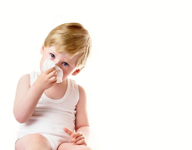 swine-flu-party-warning-to-parents_5229