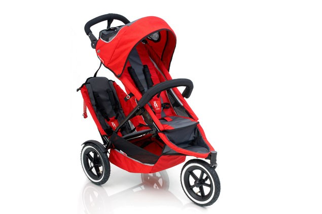 i-bought-10-buggies-in-a-year_6959