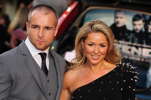 it-wasnt-meant-to-be-says-claire-sweeney-of-her-miscarriage_48872