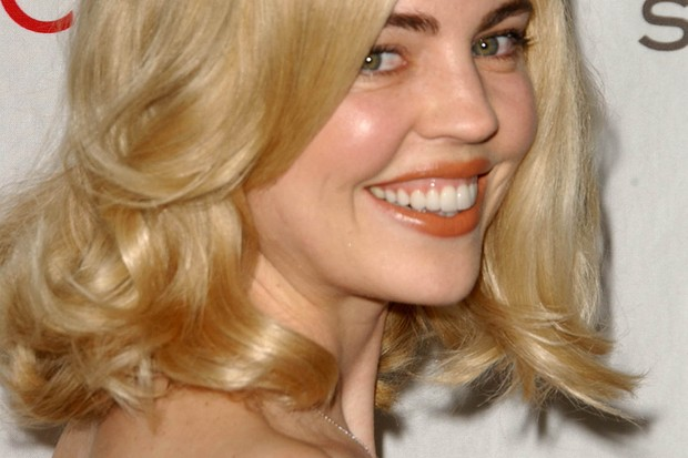 """I've always wanted to be a mother"""" pregnant Melissa George gets her wish -  MadeForMums"""