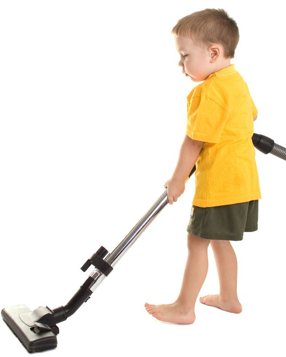 lazy-modern-children-should-be-given-more-chores_9219