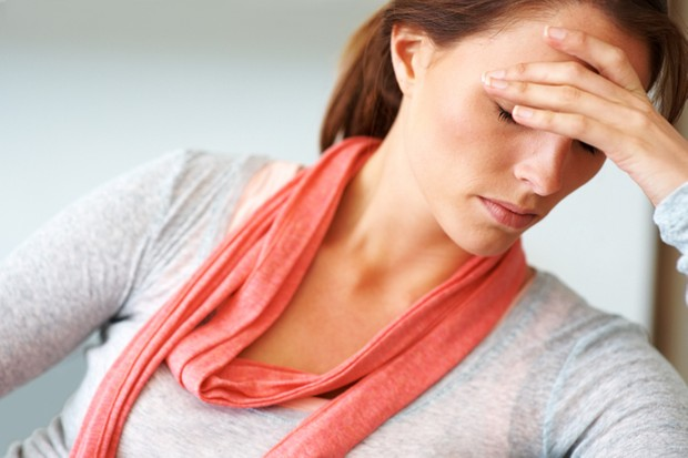 not-enough-being-done-about-post-natal-depression-says-expert_73734