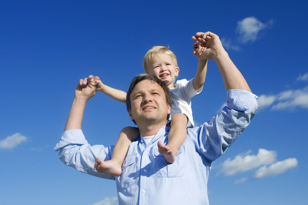 serenity-parenting-could-this-new-approach-be-for-you_21599