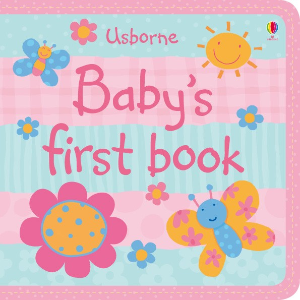 10-best-books-for-0-to-1-year-olds_22234