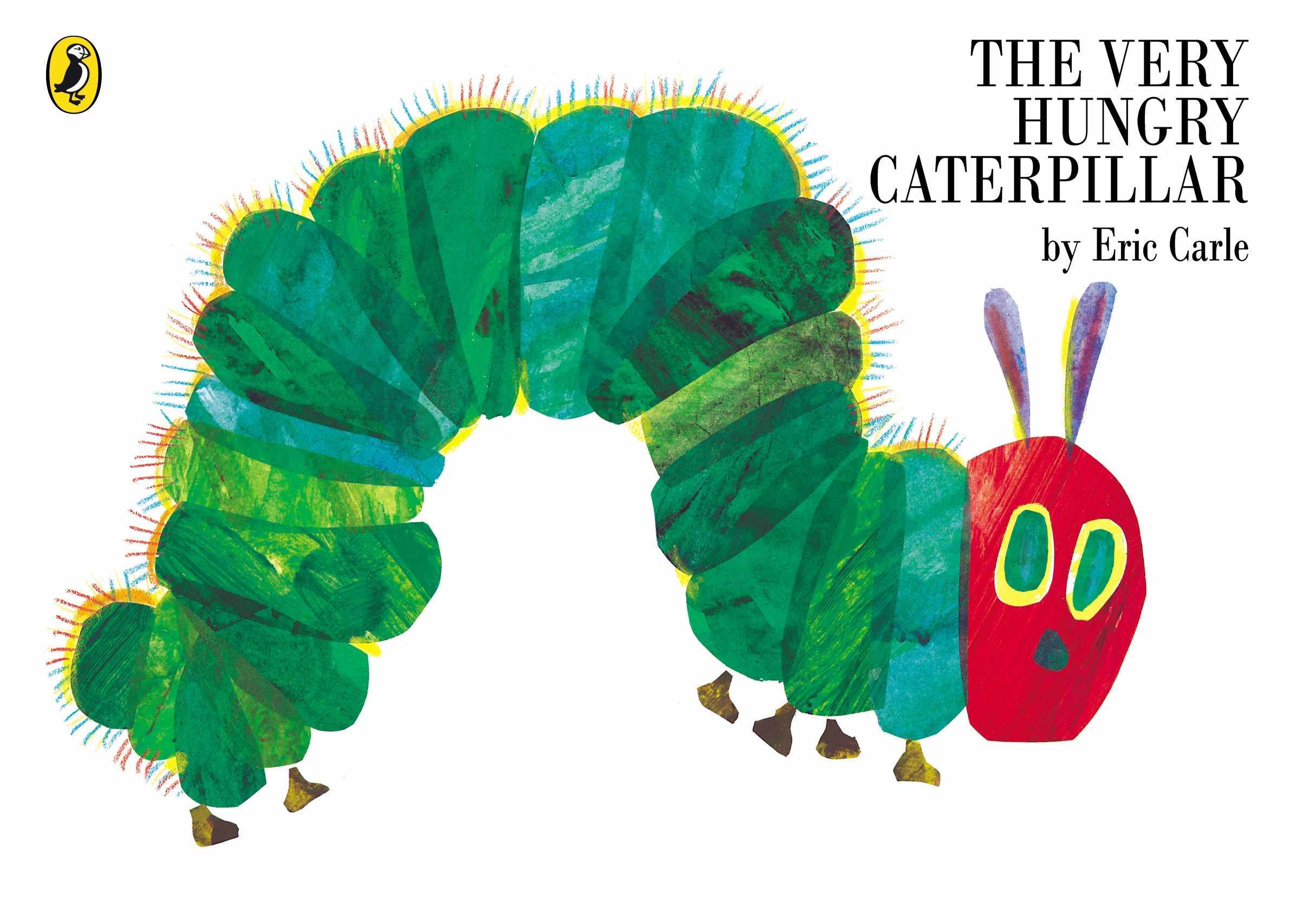 10-best-books-for-1-year-olds_22248