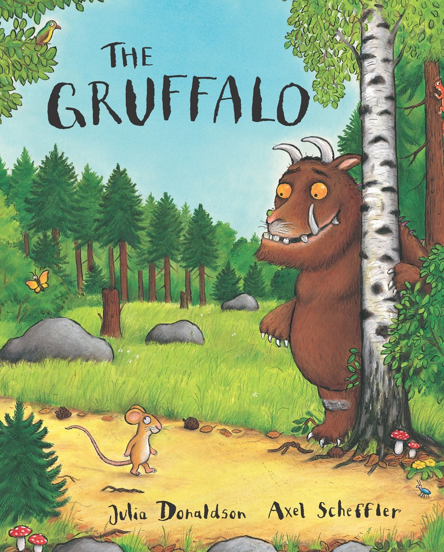 10-best-books-for-3-year-olds_22277